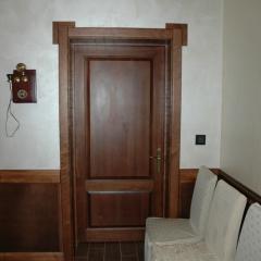 dveri_6