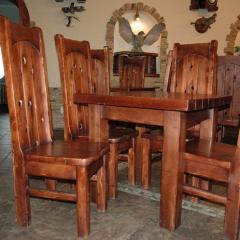 mebel_restoran_1