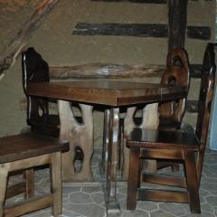 mebel_restoran_2