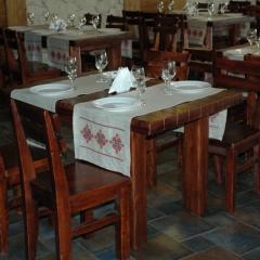 mebel_restoran_4