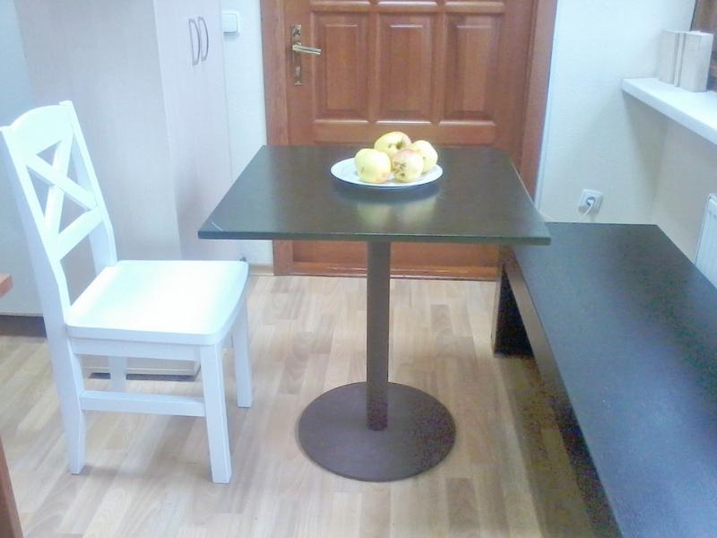 стулья стол