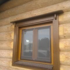 okna_9