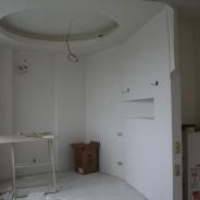 interior_10