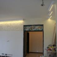 interior_7