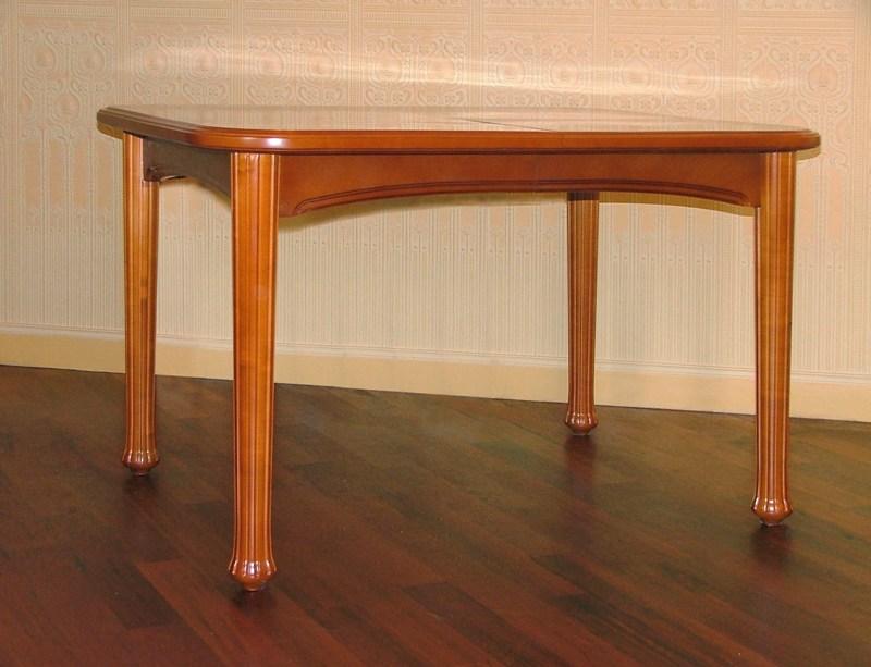 Мебель для дома eldem_дизайн интерьера квартир, домов, ресто.